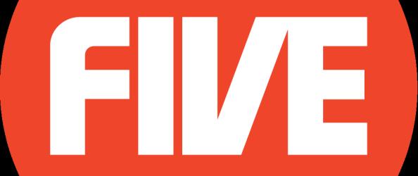 1000px-five_logo-svg
