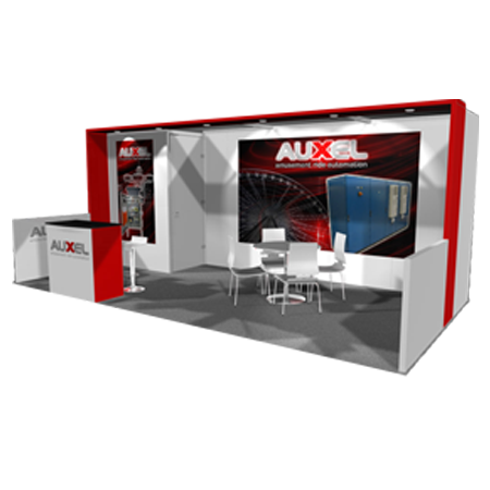 booth_10x20