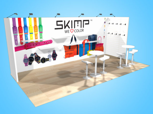h4-skimp-10x20-2persp1