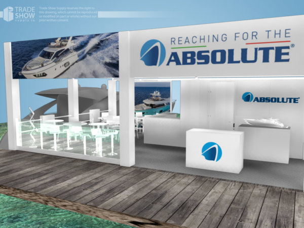 absolute-yachts-flibs-20x30-3persp2