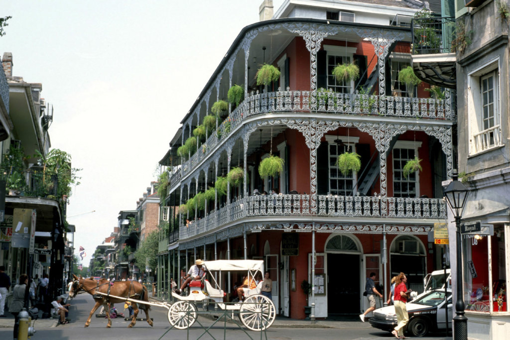beauti-ful-view-of-new-orleans-1