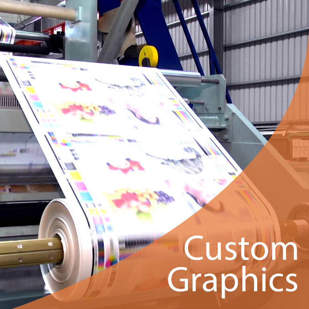 customer-graphics-orange