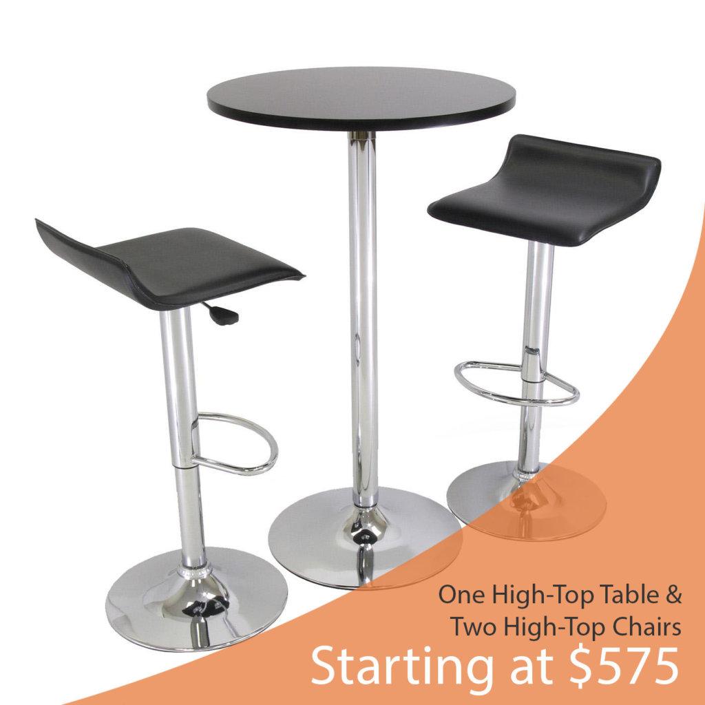 furniture-starting-at