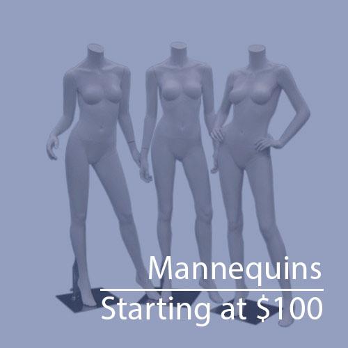 mannequins-starting-at-image2