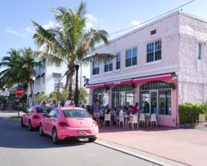 Big_Pink_Miami_Beach_1_