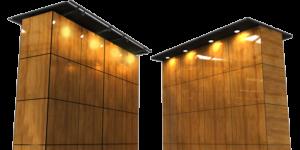 MultiQuad-Exhibit-Canopies-Options1 copy